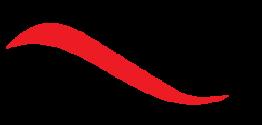 Alexander Food Equipment Group Swoosh